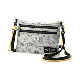 PUMA x TYAKASHA Small Shoulder Bag