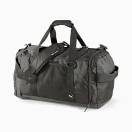 Energy Training Duffel Bag