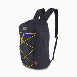 Red Bull Racing WorldHood Backpack, NIGHT SKY, small
