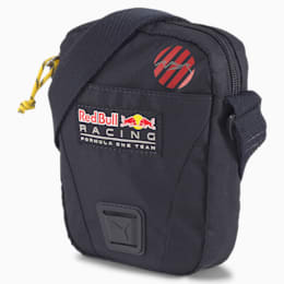 Red Bull Racing Portable Shoulder Bag