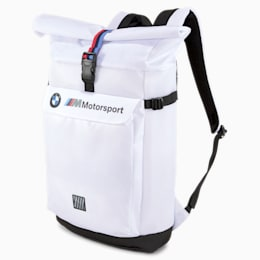 BMW M LS Backpack
