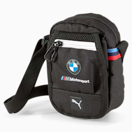 BMW M Small Portable
