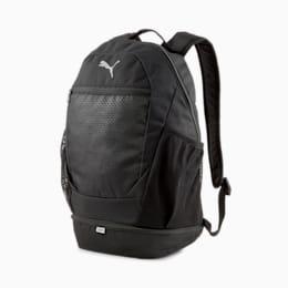 Vibe Backpack