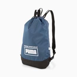 Sole Smart Tasche