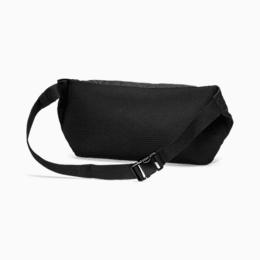 Street Waist Bag