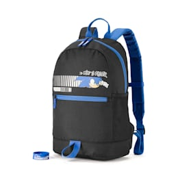PUMA x SEGA Kids' Backpack