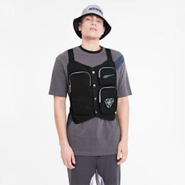 PUMA x RHUDE Utility Vest