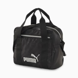 Core Up Mini Damen Duffel Bag