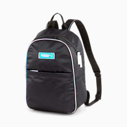 Prime Time Women's Backpack, Puma Black, small