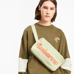PUMA x RANDOMEVENT Waist Bag
