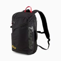 Porsche Legacy Helmet Backpack