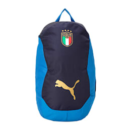 FIGC FINAL21 Backpack