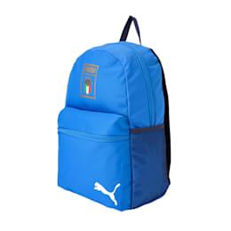 FIGC PUMA DNA Phase Backpack