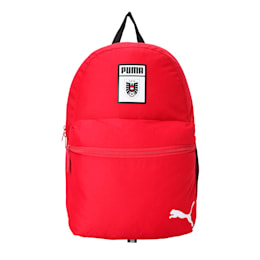 FB PUMA DNA Phase Backpack