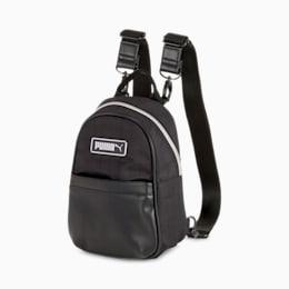Prime Classics Mini Women's Backpack