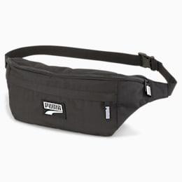 Deck XL Waist Bag