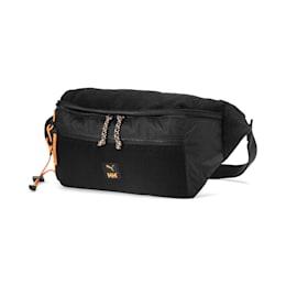PUMA x HELLY HANSEN Oversized Waist Bag