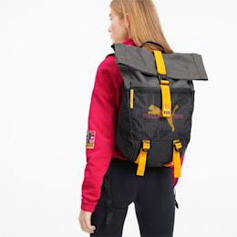 PUMA x HELLY HANSEN-rygsæk