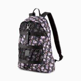PUMA x TABITHA SIMMONS Backpack