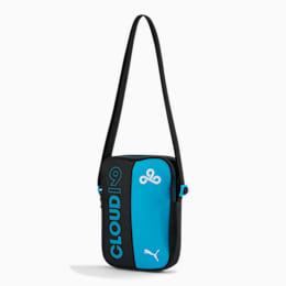 PUMA x CLOUD9 Portable Bag