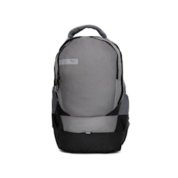 Sports Bag-CR