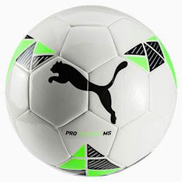 Pro Training MS Football