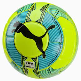 evoPOWER Vigor 1.3 Statement Football