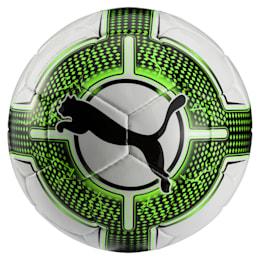 evoPOWER 5.3 Trainer Football