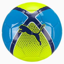 evo SALA AW17 ball