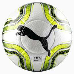 Pallone FINAL 1 Statement FIFA Pro