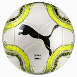 FINAL 2 Match FIFA Q Pro Fußball