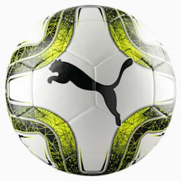 FINAL 5 Hard Ground Football