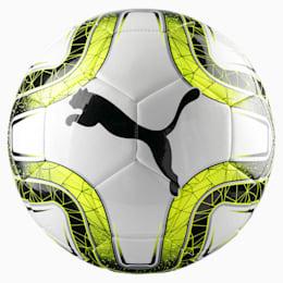 FINAL 6 MS Training Football