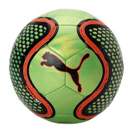FUTURE Net Football