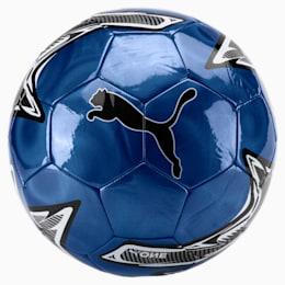 PUMA ONE Laser ball, Sodalite Blue-Silver-Black, small-IND