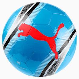 PUMA Big Cat 3 Training Football