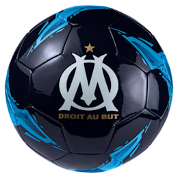 Olympique de Marseille Fan Ball