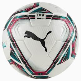 Pallone FINAL 1 FIFA Quality Pro