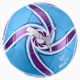 Man City FUTURE Flare Ball