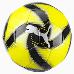 FUTURE Flare Mini Training Ball