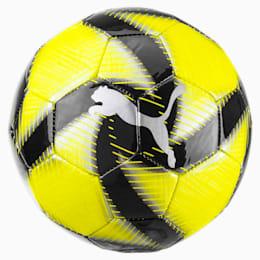 Pallone da allenamento FUTURE Flare Mini