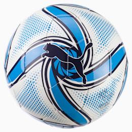 Olympique de Marseille FUTURE Flare-bold