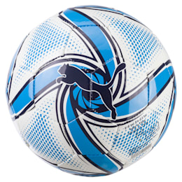 Olympique de Marseille FUTURE Flare Mini Ball