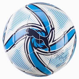 Olympique de Marseille FUTURE Flare Mini Ball
