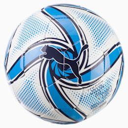 Olympique de Marseille FUTURE Flare-bold, mini