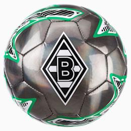 Borussia Mönchengladbach PUMA ONE Laser-bold, ministørrelse