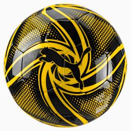 Bola BVB FUTURE Flare Fan