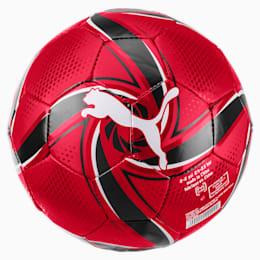 AC Milan FUTURE Flare-bold i ministørrelse