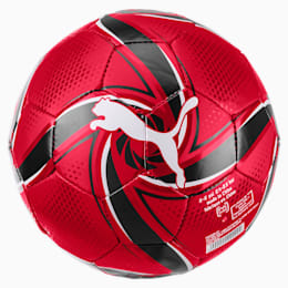 Mini ballon AC Milan FUTURE Flare