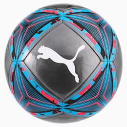 FtblNXT SPIN Football